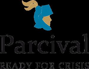 Parcival | Ready for Crisis
